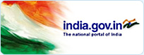 Click here to view National Portal of India